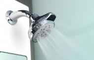 طريقة ازالة التكلس من انابيب المياه