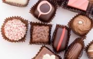 طريقة ازالة بقع الشوكولاته القديمة
