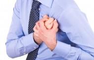 ما هي اسباب النوبة القلبية عند الشباب ؟