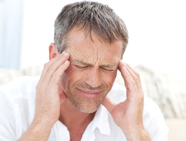 ما هي اسباب طنين الاذن المستمر ؟