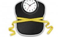 ما هي طريقه انقاص الوزن اثناء النوم ؟