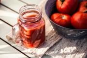 ماهو بديل صلصة الطماطم ؟