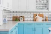 طريقة ترتيب المطبخ البسيط الصغير