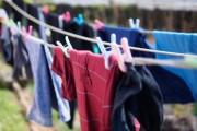 كيف اجعل رائحة الملابس جميلة لفترة أطول ؟