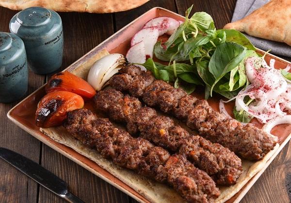 افضل مطاعم في دبي للعوائل