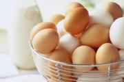 ما هي بدائل البيض في الطبخ ؟