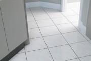 طريقة تنظيف السيراميك وتلميعه
