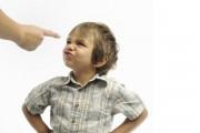 ما هي طرق تربية الاطفال والتعامل معهم ؟