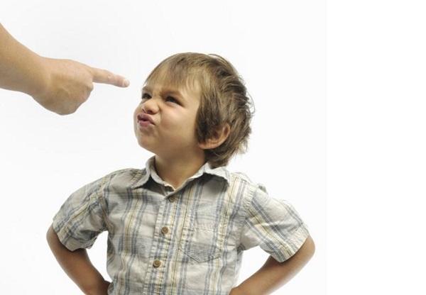 طرق تربية الاطفال والتعامل معهم