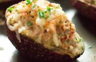 ما هي طريقة طبخ الافوكادو ؟