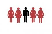ماهي فوائد تعدد الزوجات في الاسلام