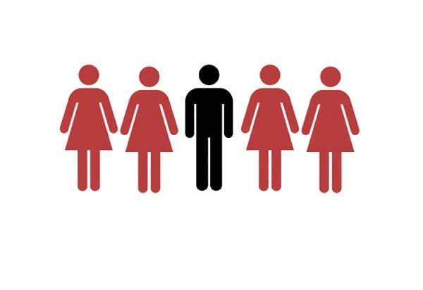 فوائد تعدد الزوجات في الاسلام