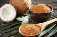 ما هي استخدامات سكر جوز الهند ؟