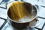 ما هي افضل نصائح للطبخ الجيد  ؟