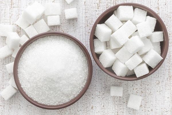 ما هي بدائل السكر الطبيعية و الصحية
