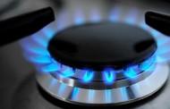 طريقة تنظيف عيون الغاز النحاس