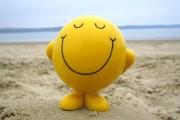 ما هي فوائد الضحك النفسية والجسدية ؟