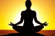 ما هي فوائد تمارين اليوغا للجسم