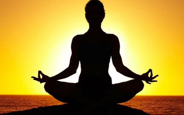 فوائد تمارين اليوغا للجسم