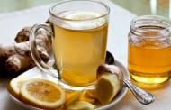 ما هي فوائد شرب الزنجبيل يوميا ؟