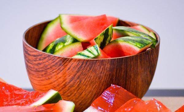 الفواكه التي تنقص الوزن بسرعة