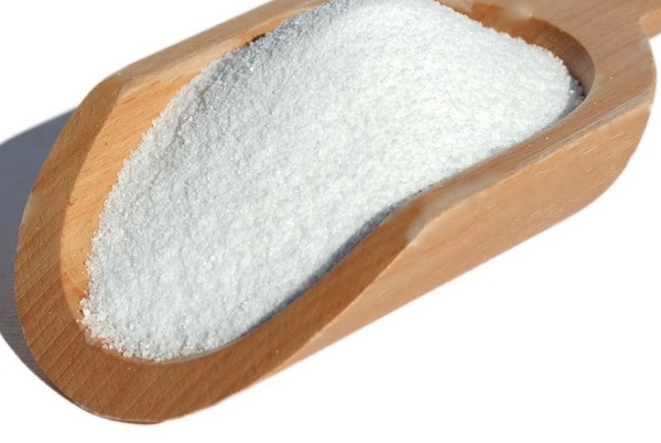 استخدامات بورات الصوديوم