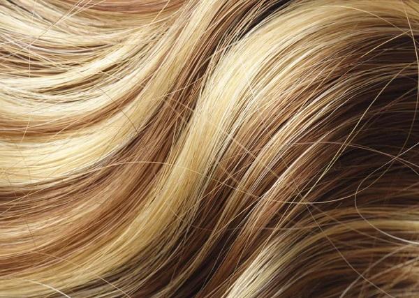 طريقة ازالة الشمع من الشعر