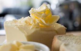 طريقة عمل الزبدة الصفراء فى المنزل