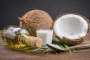 ما هو بديل الطحين و السكر في المخبوزات ؟