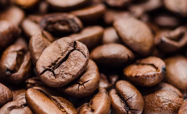 فوائد القهوة للقلب