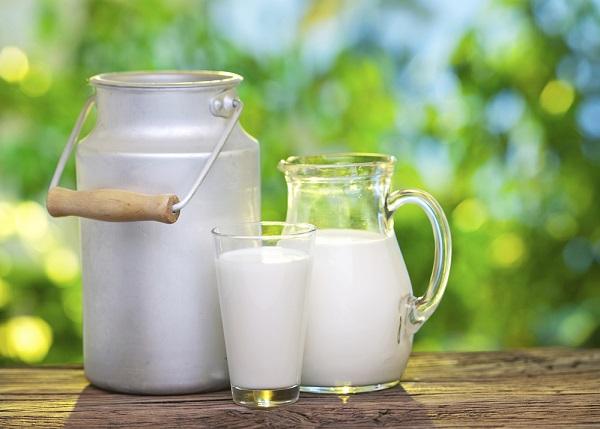 نتيجة بحث الصور عن الحليب