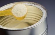 ما هي مدة صلاحية الحليب المجفف بعد فتحه ؟