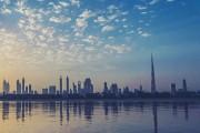 ماهي افضل الاماكن السياحية في دبي لتناول الطعام ؟