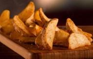 وصفات طبخ للمبتدئين بالصور