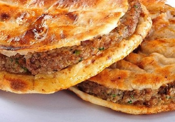 وصفات طبخ مصرية سهلة بالصور