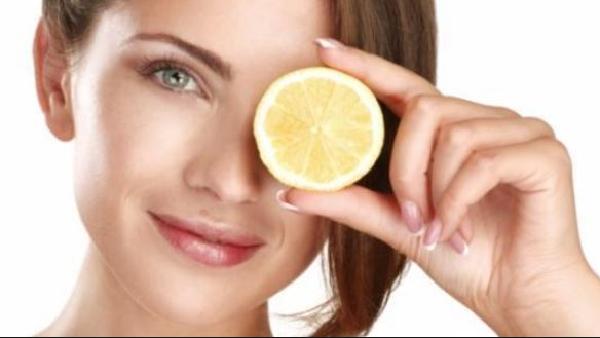 ما هي طريقة استخدام الليمون للبشرة