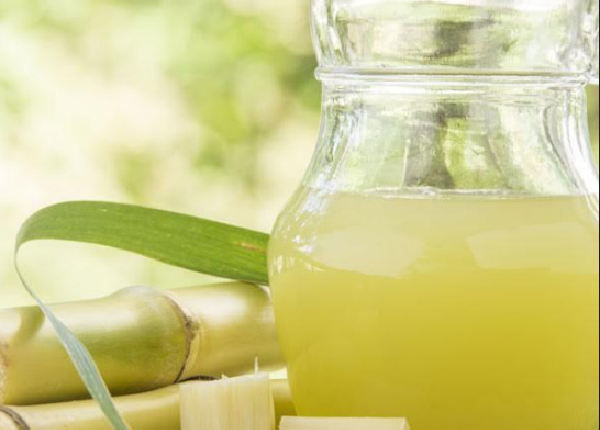 ما هي فوائد قصب السكر للرجال؟