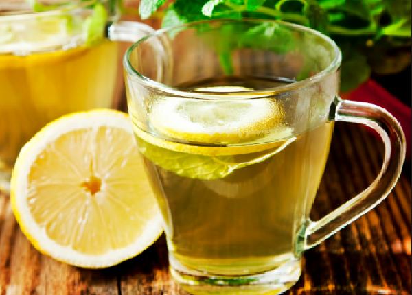 ما هي فوائد الليمون المغلي