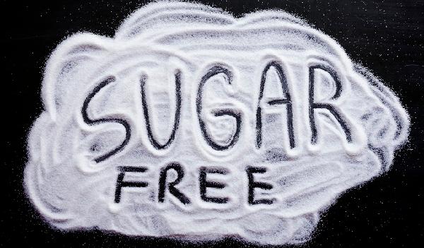 تجربتي مع ترك السكر طريقة