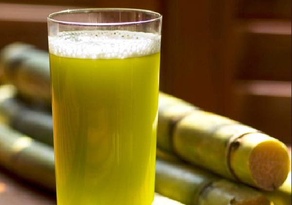 فوائد عصير قصب السكر للكلى