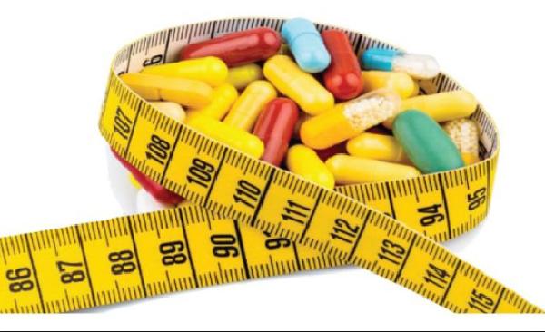 تجربتي مع أدوية التخسيس