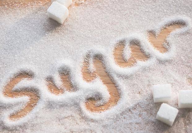 تجربتي في الامتناع عن السكر .. تقليد أعمى أم الحل الأمثل للحفاظ على الصحة ؟