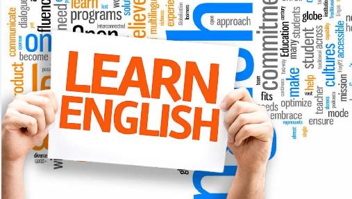 "Résultat de recherche d'images pour ""تعلم العبارات اصطلاحية في اللغة الإنجليزية"""