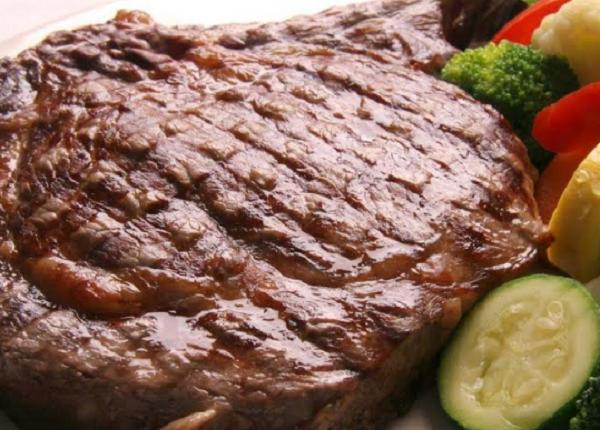 فوائد لحم الغزال للتخسيس