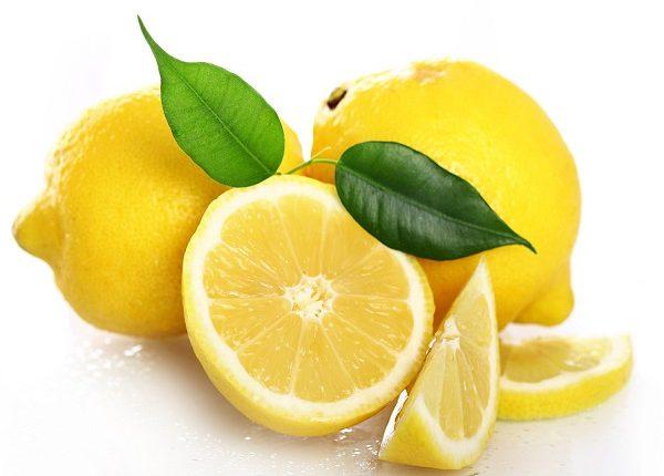 فوائد الليمون للمعدة