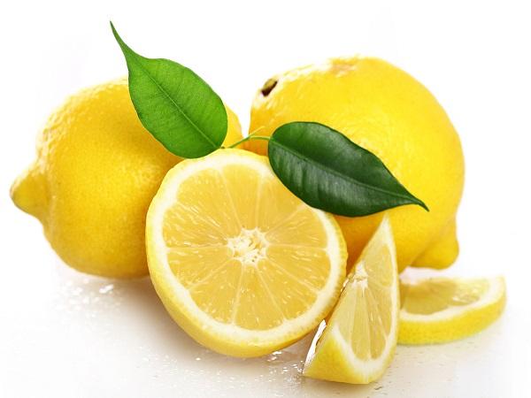 ما الذي يجب ان تعرفة عن فوائد الليمون
