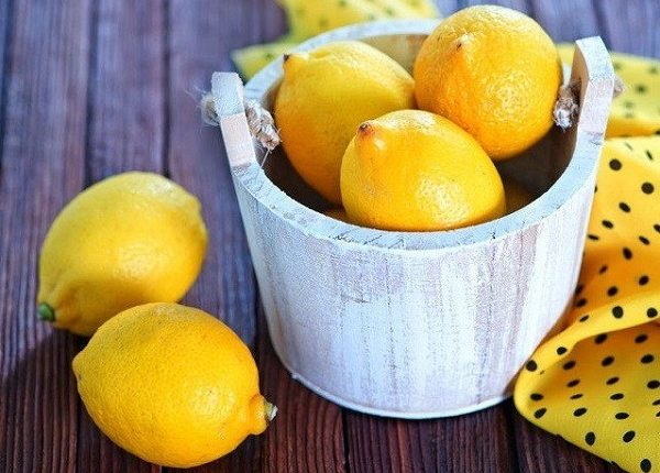 ما هي فوائد الليمون الطبية السحرية