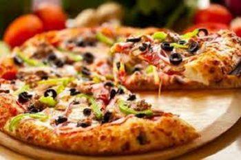 أسرار نجاح البيتزا خطوة بخطوة