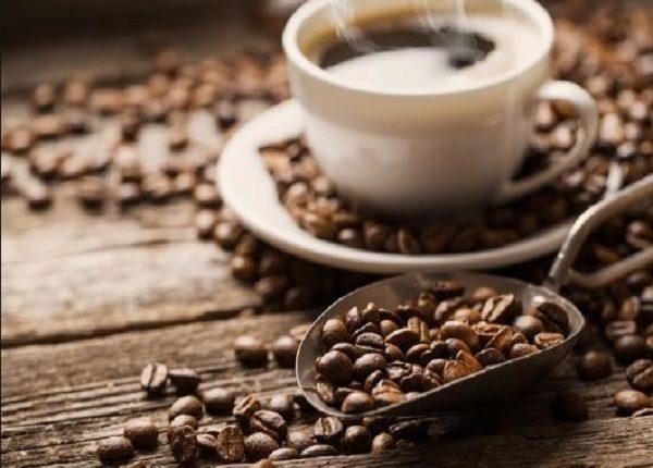 القهوة لعلاج السكري