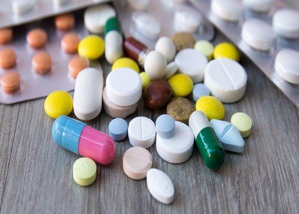 ماذا حدث لأول مريض تم علاجه بالمضادات الحيوية